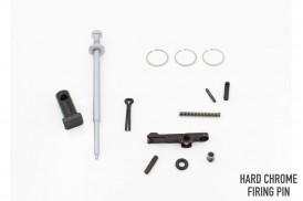 Bolt Carrier Group Maintenance/Rebuild Kit  AR15 5.56/.223, Choice of Finish