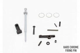 Bolt Carrier Group Maintenance/Rebuild Kit  AR15 5.56/.223