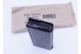 Magazine, M1 M2 Carbine .30, Steel, Korean, 15 round New