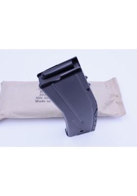Magazine, M1 M2 Carbine .30, Steel, Korean, 30 round New