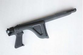 M1 Carbine Pistol Grip Side Folding Rifle Stock USGI