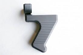 MG34 Forward Grip