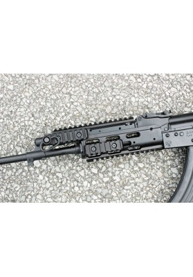 AK-47 Modular Forearm Assembly MkIII