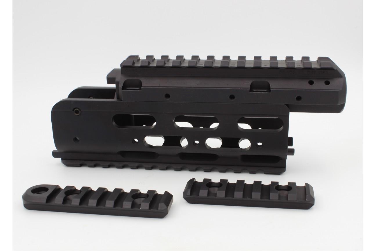 BLEM_AK-47 Modular Forearm Assembly MkIII (Draco)