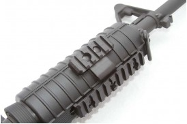 AR15/M16 1913 Rail Forward Bracket Add-On