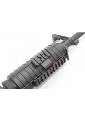 AR15/M16 1913 Rail Forward Bracket Add-On