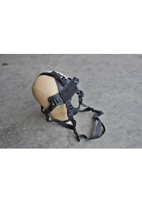 Universal NVG Head Harness