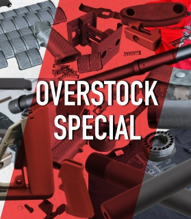 overstock small banner